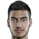 Paulo Dino Gazzaniga