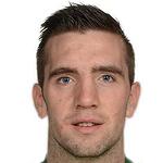 Shane Duffy