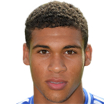 Ruben Loftus-Cheek