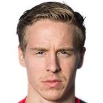 Stefan Marius Johansen