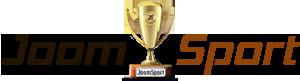 WordPress Sport Plugin JoomSport Demo