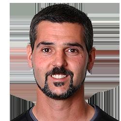 Julián Speroni
