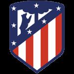 Atl. Madrid